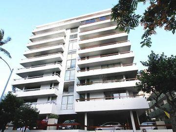 2029 Ala Wai Blvd, Waikiki, HI