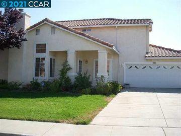 2031 Sugar Pine St, Antioch, CA