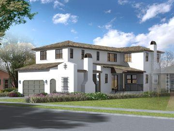 2039 Coastland Ave San Jose CA Home. Photo 1 of 4