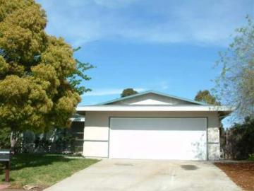 204 Agua Way Bay Point CA Home. Photo 1 of 1