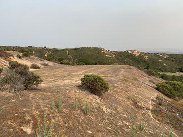 204 Estrella Doro, Monterey, CA