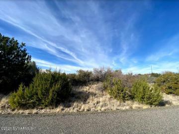 20534 E Cedar Canyon Dr, Under 5 Acres, AZ