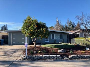2058 Monroe St, Santa Clara, CA