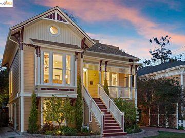 2063 Alameda Ave, Central Alameda, CA