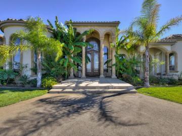 2070 W Green Springs Rd, El Dorado Hills, CA