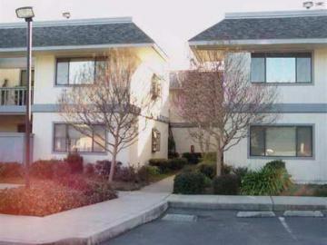 208 Chatham Ct, Pacheco, CA