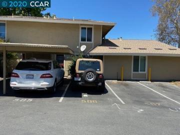 2081 Olivera Rd, Concord, CA