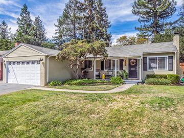 2089 Laurelei Ave, San Jose, CA