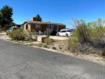 20954 E Sierra Dr, Under 5 Acres, AZ