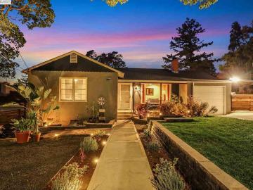 2097 Strang Ave, Fairmont Terrace, CA