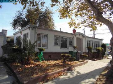 2100 Havenscourt Blvd, Havenscourt, CA