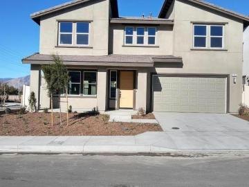 2106 Stone Gate Pl, Mentone, CA