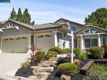 211 Laurelglen Ct, Shadow Creek, CA