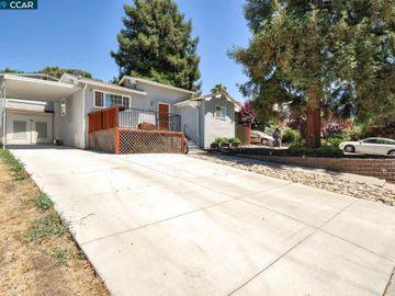 212 Wellington Ave, Clyde, CA