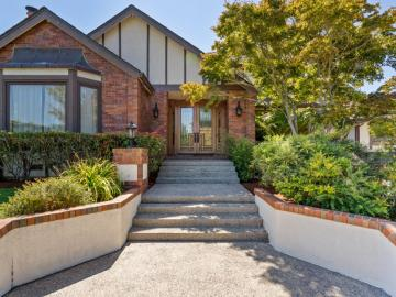 2120 Winged Foot Rd, Half Moon Bay, CA