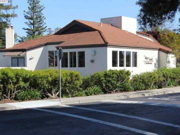 21314 Gary Dr unit #104, Mesa Verde, CA