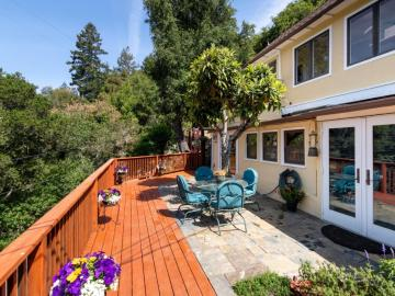 21376 Sunnyside Rd, Lexington Hills, CA