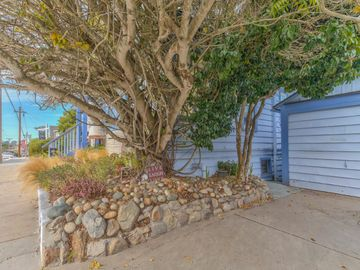215 11th St Pacific Grove CA Home. Photo 5 of 40