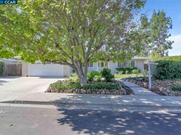 215 Clyde Dr, Scottsdale, CA