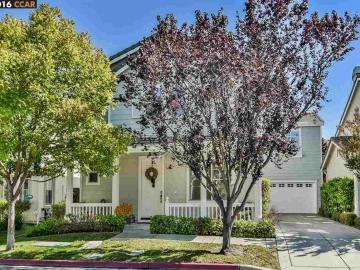 216 Abigail Cir, Quail Gardens, CA
