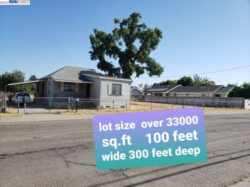 216 W 9th St, Bours Park, CA