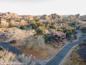 2185 E Boulder Creek Ln, Home Lots & Homes, AZ
