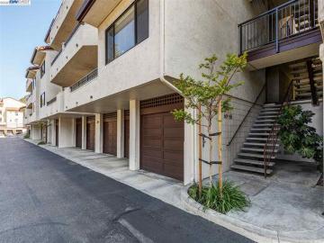 22139 Castille Ln unit #60, Vista Del Plaza, CA
