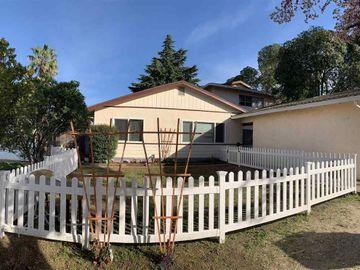 2221 Manzanita Way, Antioch, CA