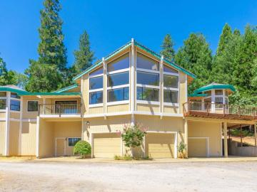 22270 Todd Valley Rd, Foresthill, CA