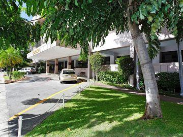 2240 Kuhio Ave unit #2803, Waikiki, HI