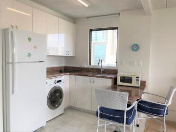 2240 Kuhio Ave unit #1801, Waikiki, HI