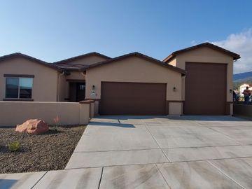2241 Prospect Cir, Mesquite Hills, AZ
