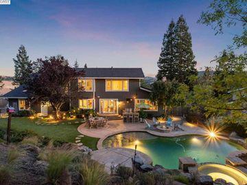 226 Arthur Ct, Woodmont, CA
