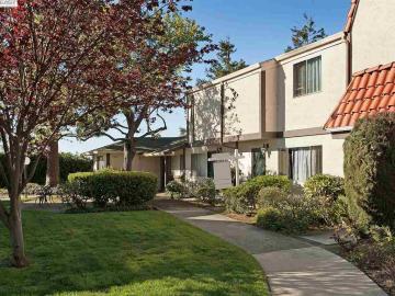 2274 Belvedere Ave, Marina Gardens, CA