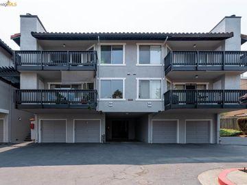 22820 Parkhill Ct unit #3, Fairview, CA