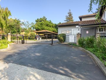 22820 Parkhill Ct unit #4, Hayward, CA