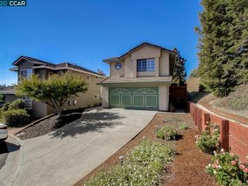 2283 Foxhill Dr, Sunrise Hill, CA