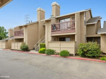 2284 Piccardo Cir, Stockton, CA