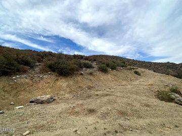 23 Hawk Mountain Tr, 5 Acres Or More, AZ