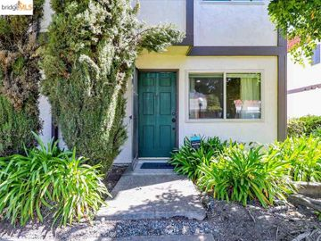 2304 Belvedere Ave, Marina Gardens, CA