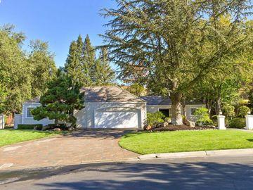2315 Holly Oak Dr, Hidden Oaks, CA