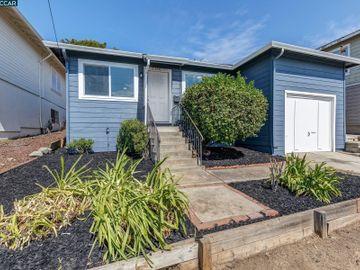 2320 Somerset Ave, Castro Valley, CA