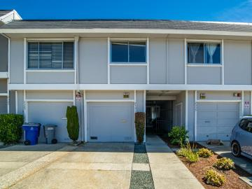 2331 Galway Dr, South San Francisco, CA