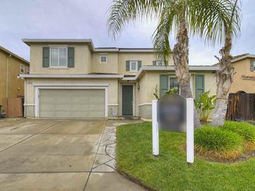 2333 Cambridge Dr, Timber Point, CA