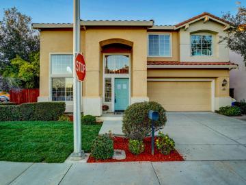 2341 Esperanca Ave, Santa Clara, CA