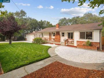 2366 Buena Vista Ave, Buena Vista, CA
