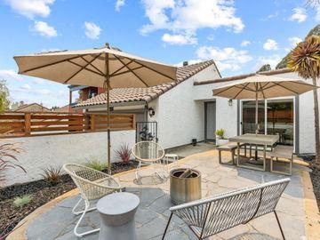 239 Arroyo Seco, Santa Cruz, CA