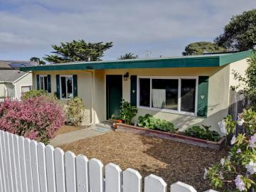 239 Cypress Ave, Pacific Grove, CA