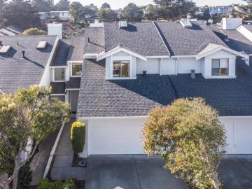 2405 Emily Ln, South San Francisco, CA