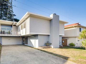 2410 Erin Pl, South San Francisco, CA